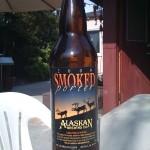 Alaskan_Smoked_porter