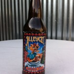 Alley_Cat_Amber_Ale