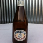 Anchor_Brewing_Small_Beer