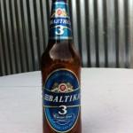Baltika_3