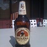 Banana_Bread_Beer