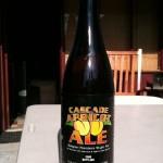 Cascade_Apricot_Ale