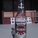 Cerveza_Mexicali