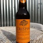 Crispin_Honey_Crisp_Hard_Cider