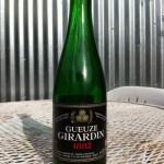 Girardin_Gueuze