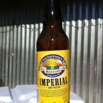 Green_flash_Imperial_IPA