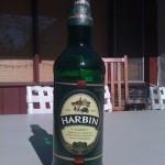 Harbin_Lager