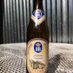 Hofbrau_Original