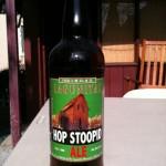 Hop_Stoopid