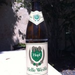 Hopf_Helle_Weibe