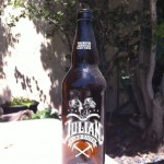 Julian_Hard_Cider