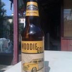 Karl_Strauss_Woodie_Gold