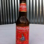 Maharaja_Premium_Lager