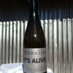 Mikkeller_It_s_Alive