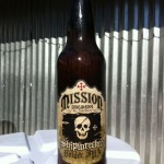 Mission_Brewery_Shipwrecked_Double_IPA