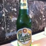 Mythos_Lager