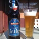 Neues_Helles