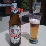 Okocim_OK_Beer