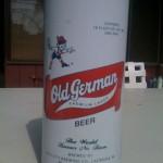 Old_German