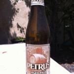 Petrus_Aged_Pale
