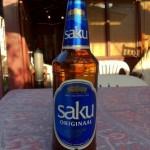 Saku_Originaal
