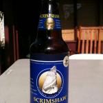 Scrimshaw_Pilsner