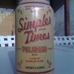 Simpler_Times_Pilsner