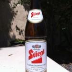 Stiegl_Lager