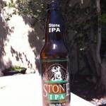 Stone_IPA