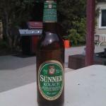 Sunner_Kolsch