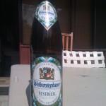 Weinhenstephaner_Festbier