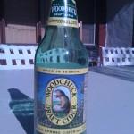 Woodchuck_Srping_Cider
